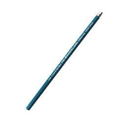 Picture of Prismacolor Turquoise® Graphite Drawing Pencils