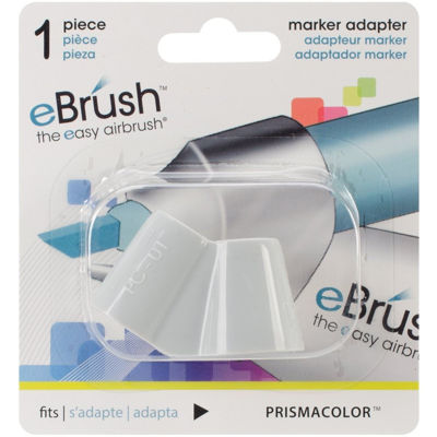 Picture of Ebrush For Prismacolor Art Markers