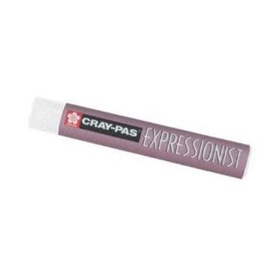 Picture of Sakura Cray-Pas Expressionist