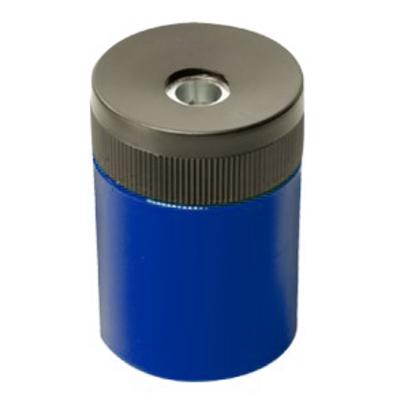 MS51163NA Staedtler Manual Pencil Sharpener