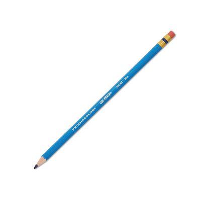 sa20068-prismacolor-col-erase-blue