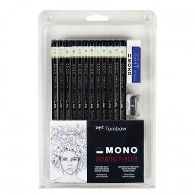 tb51523-tombow-mono-professional-drawing-pencil-12set