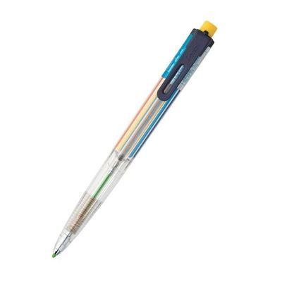 plph158-pentel-8-color-automatic-lead-holder