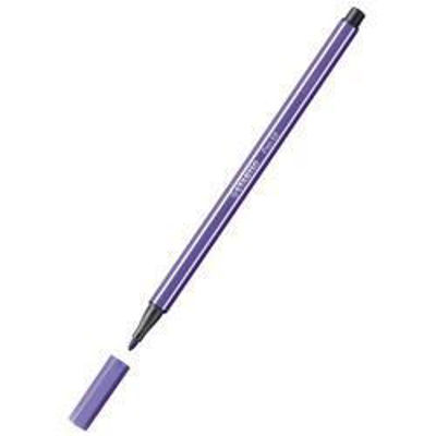Picture of Stabilo Pen 68