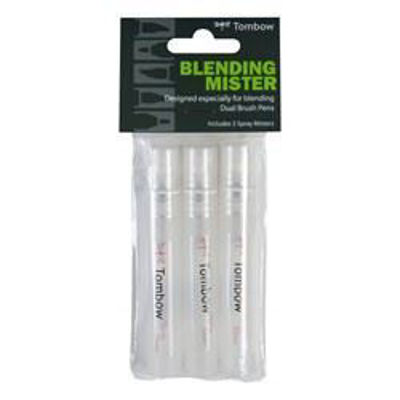 Picture of Tombow Blending Collection
