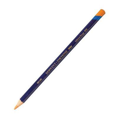 dw2301856-derwent-inktense-pencil-0250-cadmium-orange