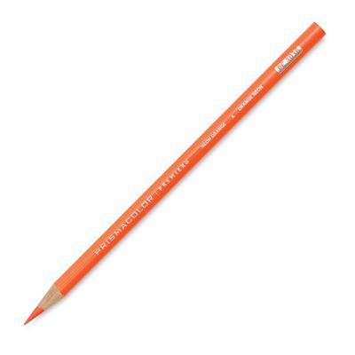 Picture of Prismacolor Premier® Colored Pencils