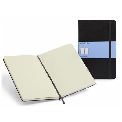 Moleskine Sketchbooks