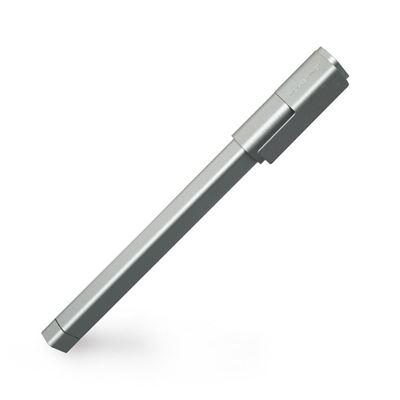 Moleskine Metal Roller Pen