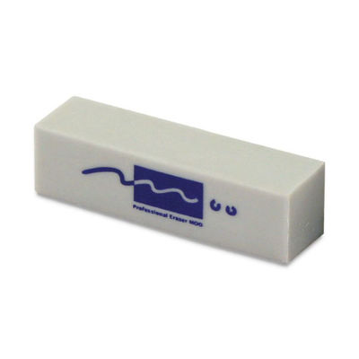 Moo Eraser