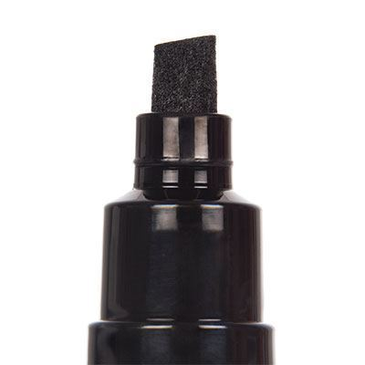 Picture of PC-08K Broad Chisel