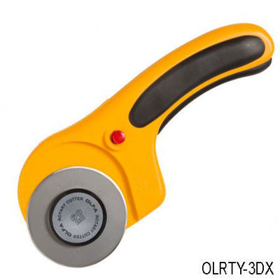 Picture of Olfa Rotarty Cutters