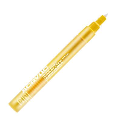 Montana 0.7mm Extra Fine Acrylic Markers