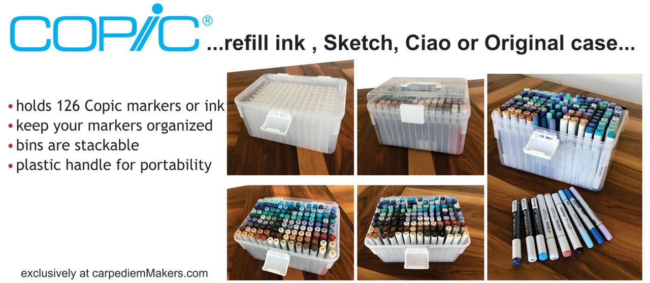 https://www.carpediemmarkers.com/duroedge-storage-case-for-copic-ink-refill-2